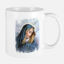 Our Lady of Sorrows Mug