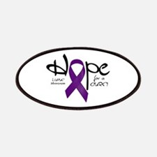 Hope - Lupus Patches