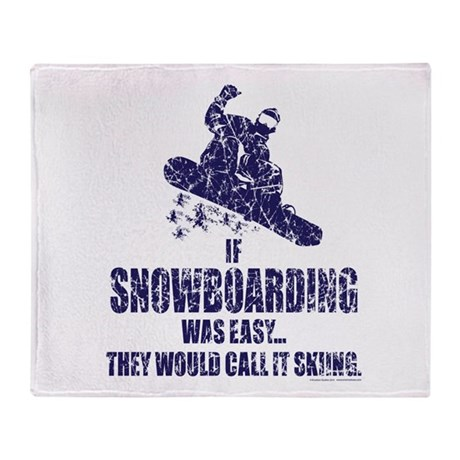If Snowmobiling was Easy they Would Call it Skiin