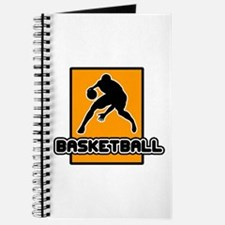 Play Basketball Journal