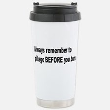 Cute Popular famous quotations quotes quotation Travel Mug
