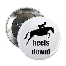 heels down jumper Button