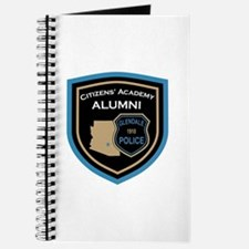 Unique Police academy Journal