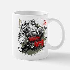 Nighty Nite Mug