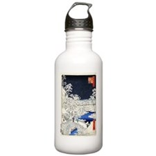 Cute Eat sleep stitch Thermos® Can Cooler