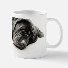 Neapolitan Mastiff Small Small Mug