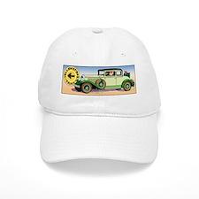 Funny 1930 s Baseball Cap