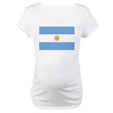 Cute Argentina Shirt