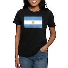 Cute Argentina Tee