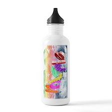 Valerie Sports Water Bottle
