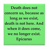 Epicurus Home Decor