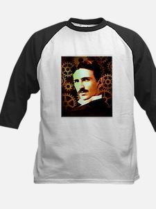 Nikola Tesla Tee