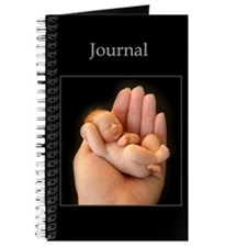 """""""Journal"""" - Journal"""