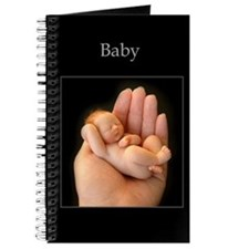 """Baby"" - Journal"