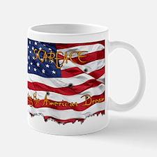 Scarface American Dream Mug
