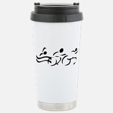 There's Not An App For That C Travel Mug