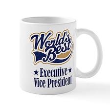 Executive Vice President Gift Mug