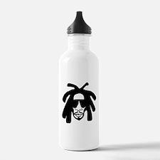DREAD AT DI CONTROL Water Bottle