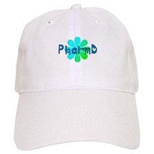 Pharmacy Baseball Cap