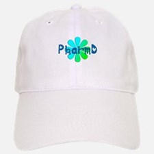 Pharmacy Baseball Baseball Cap