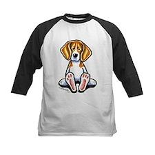 Funny Beagle Tee