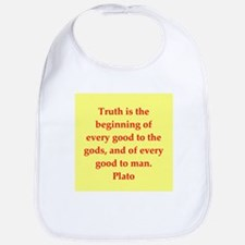 Wisdom of Plato Bib