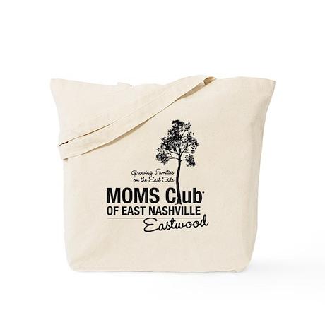 Eastwood Tote Bag