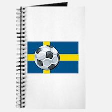 Swedish Soccer Journal