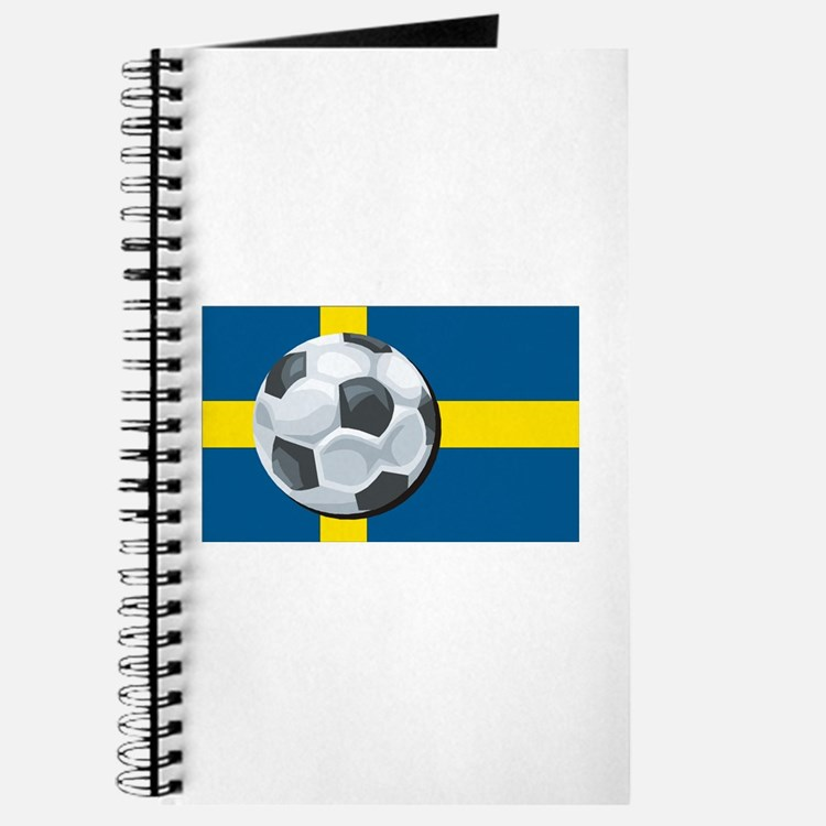Swedish Soccer Journal