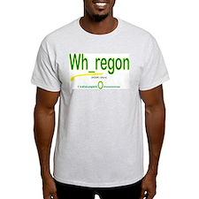 Unique Oregon state beavers T-Shirt