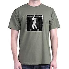 Funny Cedric T-Shirt