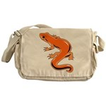 Newt Messenger Bag