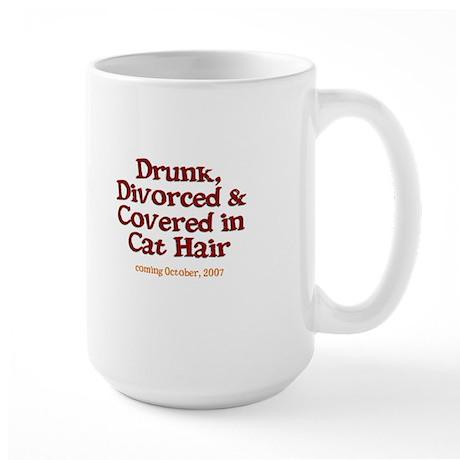 mug-new-template Mugs