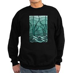 Nouveau Marsh Sweatshirt