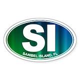 Sanibel island Single