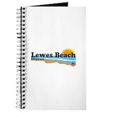 Lewes Beach DE - Beach Design. Journal