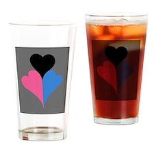 nasty fantasy Drinking Glass