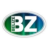 Belize Single
