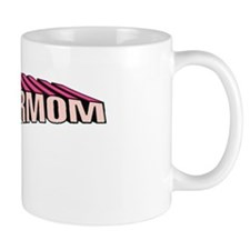 Supermom_part_2 Mug
