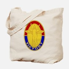 The Fighting First Tote Bag