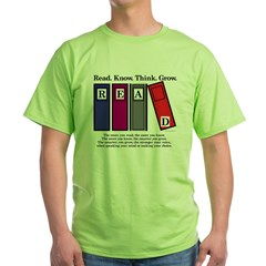 Book Designs T-Shirt