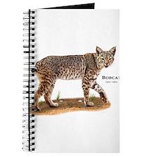 Bobcat Journal