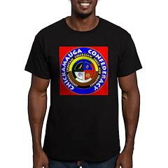 Chickamauga Confederacy T