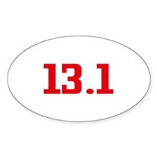 13.1 Decal