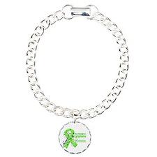 Non-Hodgkins Warrior Bracelet