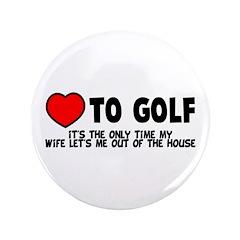 Love To Golf 3.5