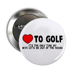 Love To Golf 2.25