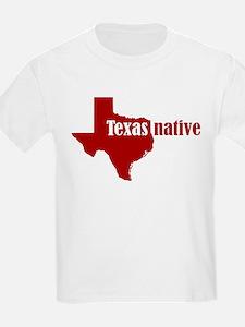 Cute Corpus christi texas T-Shirt