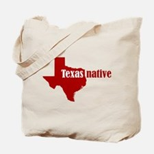 Cool Texas tech red Tote Bag