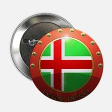 "lega nord 2.25"" Button"